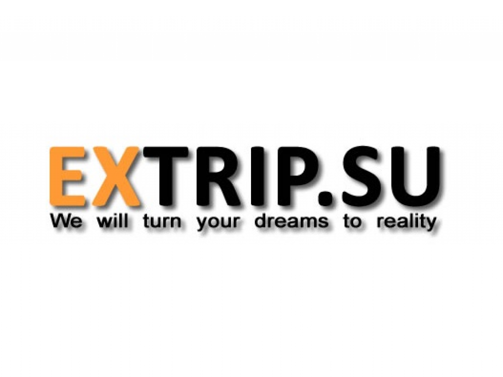 (c) Extrip.su